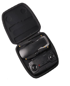 Mavic Air Portable Storage bag