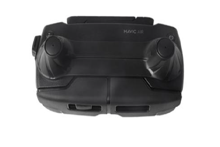 Mavic Air remote Control joystick protection bracket