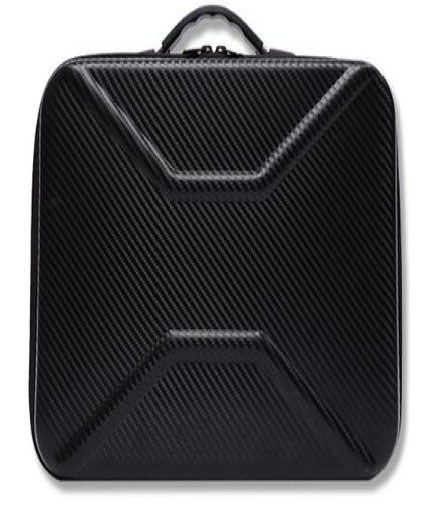 Mavic AIR messenger bag