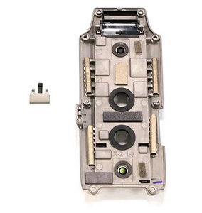 DJI Mavic Pro Platinum Bottom Shell