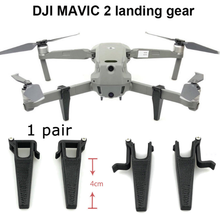 Load image into Gallery viewer, DJI Mavic 2 PRO and ZOOM Extended Landing Gear