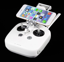 Load image into Gallery viewer, DJI Phantom mobile phone and Tablet Holder