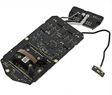 Load image into Gallery viewer, Pro Flight Controller ESC, Power Board & Compass Module