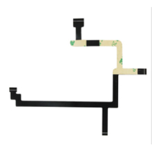 Load image into Gallery viewer, DJI Phantom 3 Standard Gimbal Flex Cable