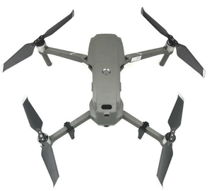 DJI Mavic 2 PRO and ZOOM Extended Landing Gear