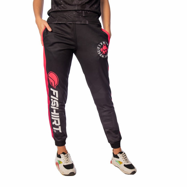 Pantalone tuta Speed
