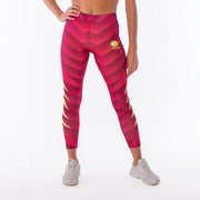 Leggings unisex Arcade