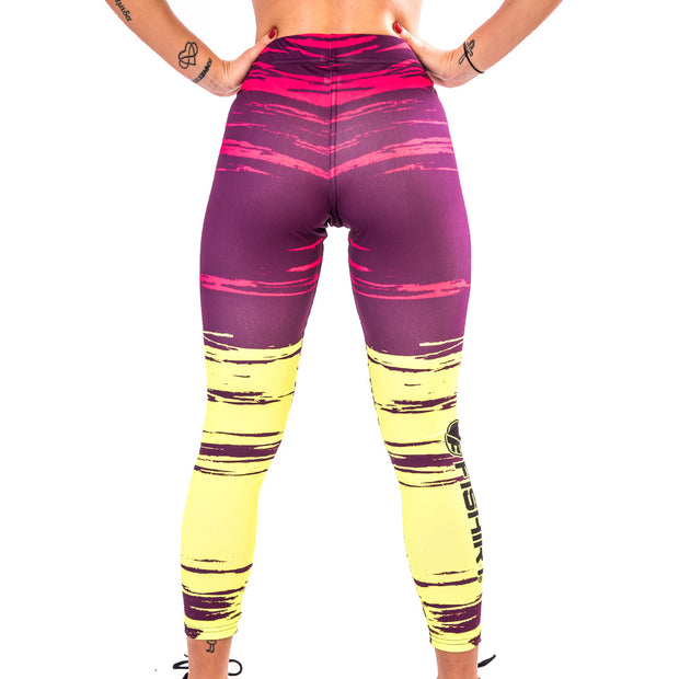 Leggings unisex Sprint