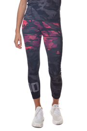 Leggings unisex Hunter