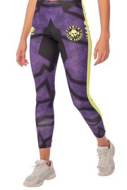 Leggings unisex Olimpia