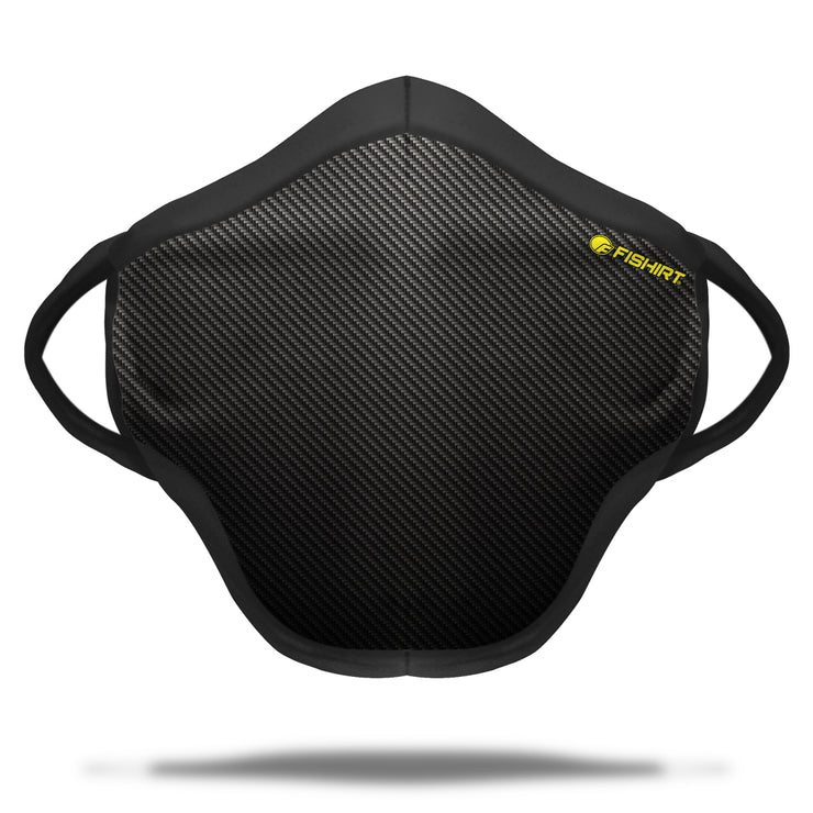 Sport Mask Carbo
