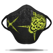 Sport Mask Gain uomo