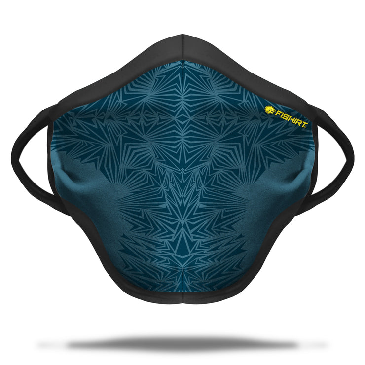 Sport Mask Performance uomo