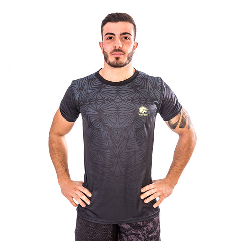 T-shirt Sport Performance