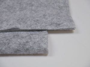 Felt Backing Cloth