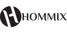 Hommix UK Water Filtration