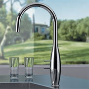 Hommix UK Touch Activated Tap High Quality Touch Taps