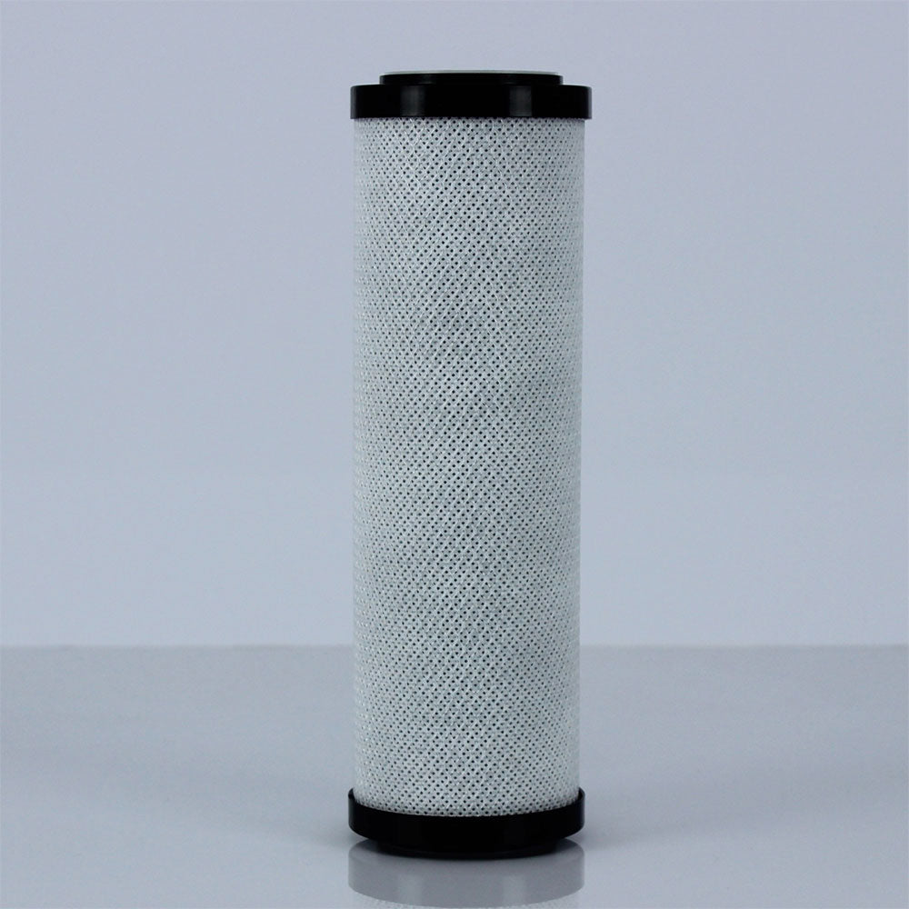 Full Set of Replacement Filters for BMB-1000 Nano Whole House Water Filter System
