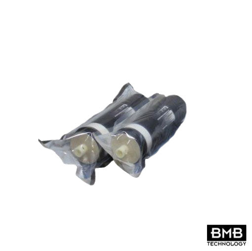 BMB-30 Nova Membrane Set (Pack of 2)