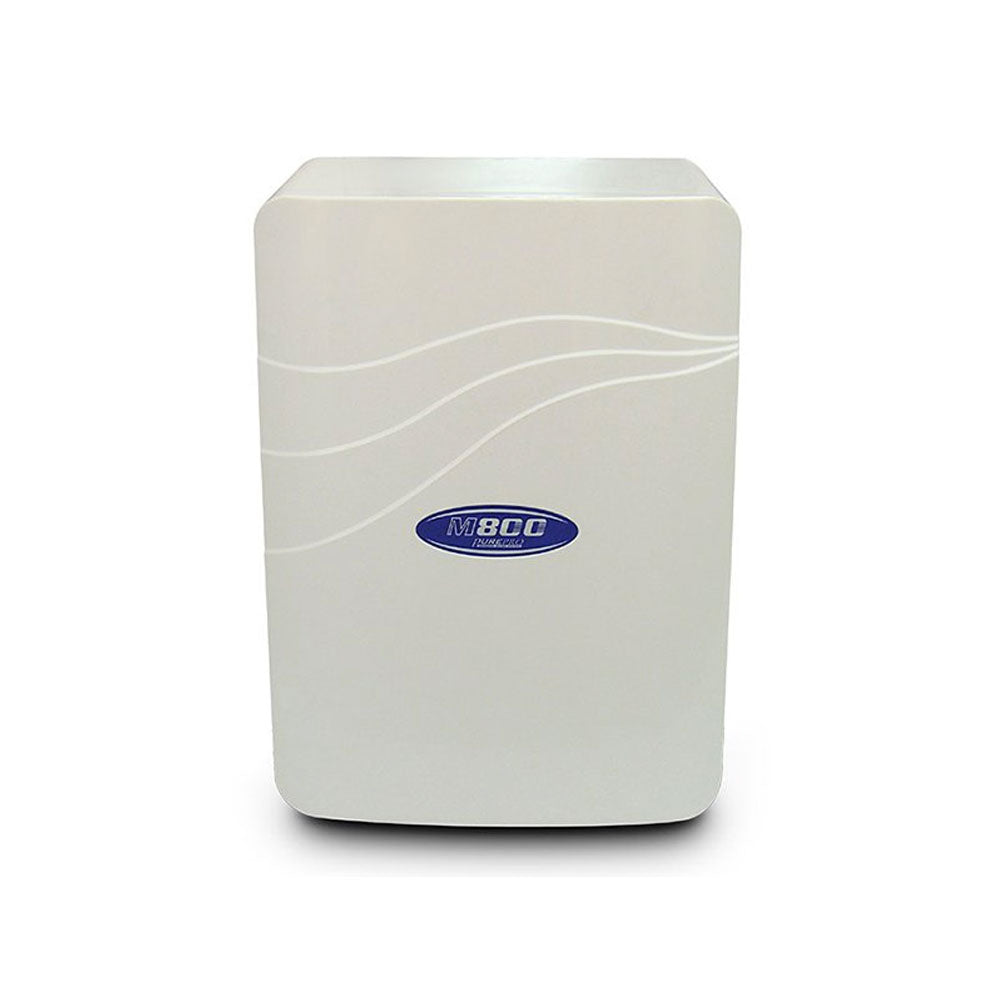 Hommix M800 Direct Flow Nano Filtration Water Filter System