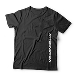 T-Shirt - Macandally