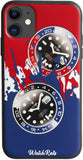GMT Pepsi Batman Phone Case WatchRats