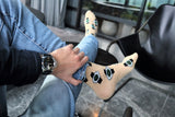 PAM Watch Socks For Watch Lovers by WatchRats