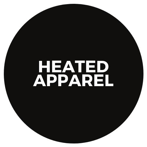 Heated Apparel