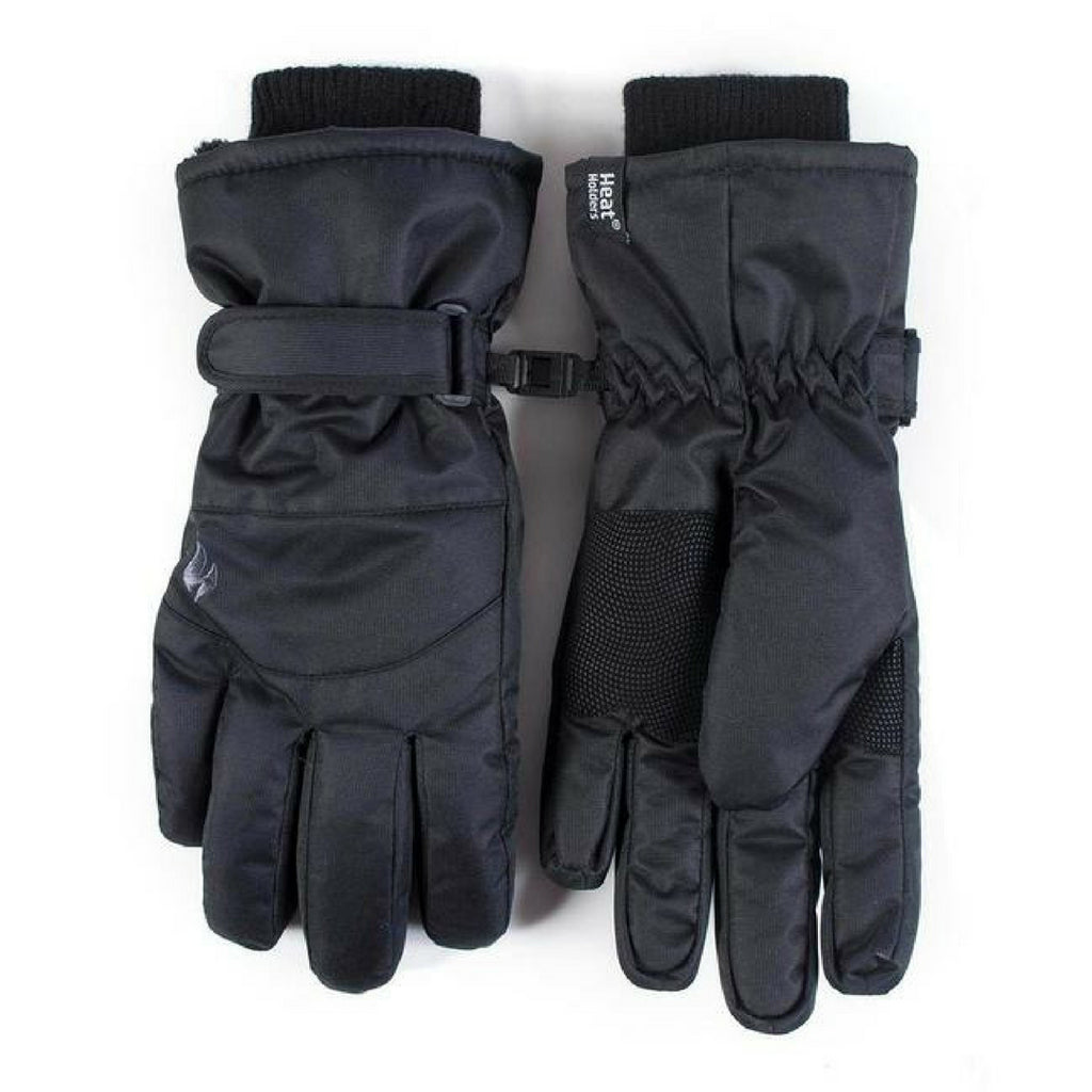 Heat Holders Men's L/XL Performance Gloves