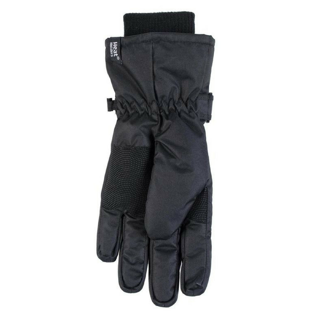 Heat Holders Men's M/L Performance Gloves