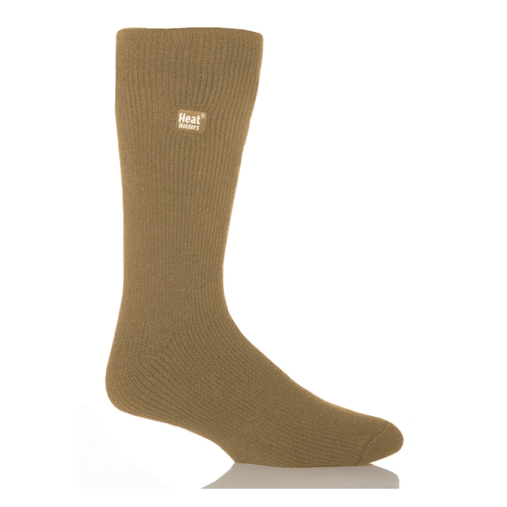 Heat Holders Men's Original Stonewash Socks