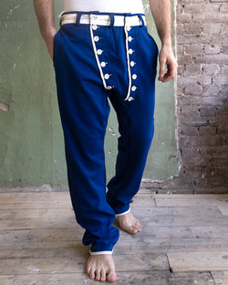 München Trouser (made-to-order)