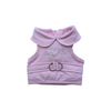 SMALL DOG - Angel Doggy Harness Pink