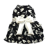 SMALL DOG - Formal Tea Party Doggy Dress