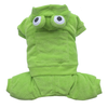 SMALL DOG - Froggy Doggy Costume