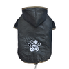 BIG DOG - Dry Dog Hoody Black