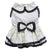 SMALL DOG - Cutie Pie Doggy Dress