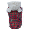 SMALL DOG - Little Lamb Dog Jacket