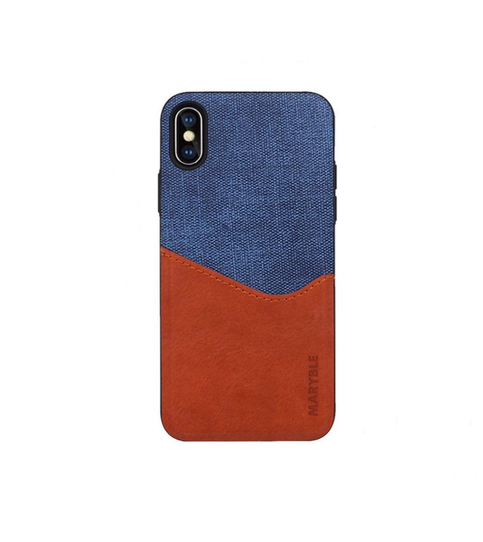 premium design iphone case