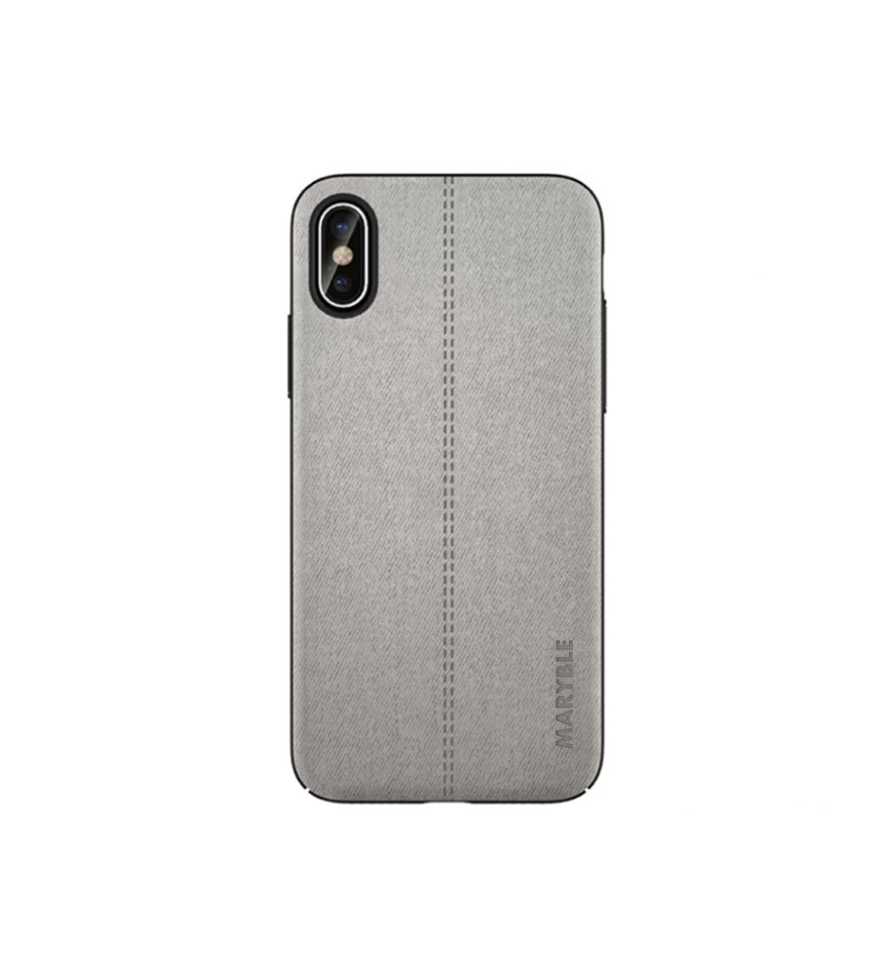 best iphone xs case