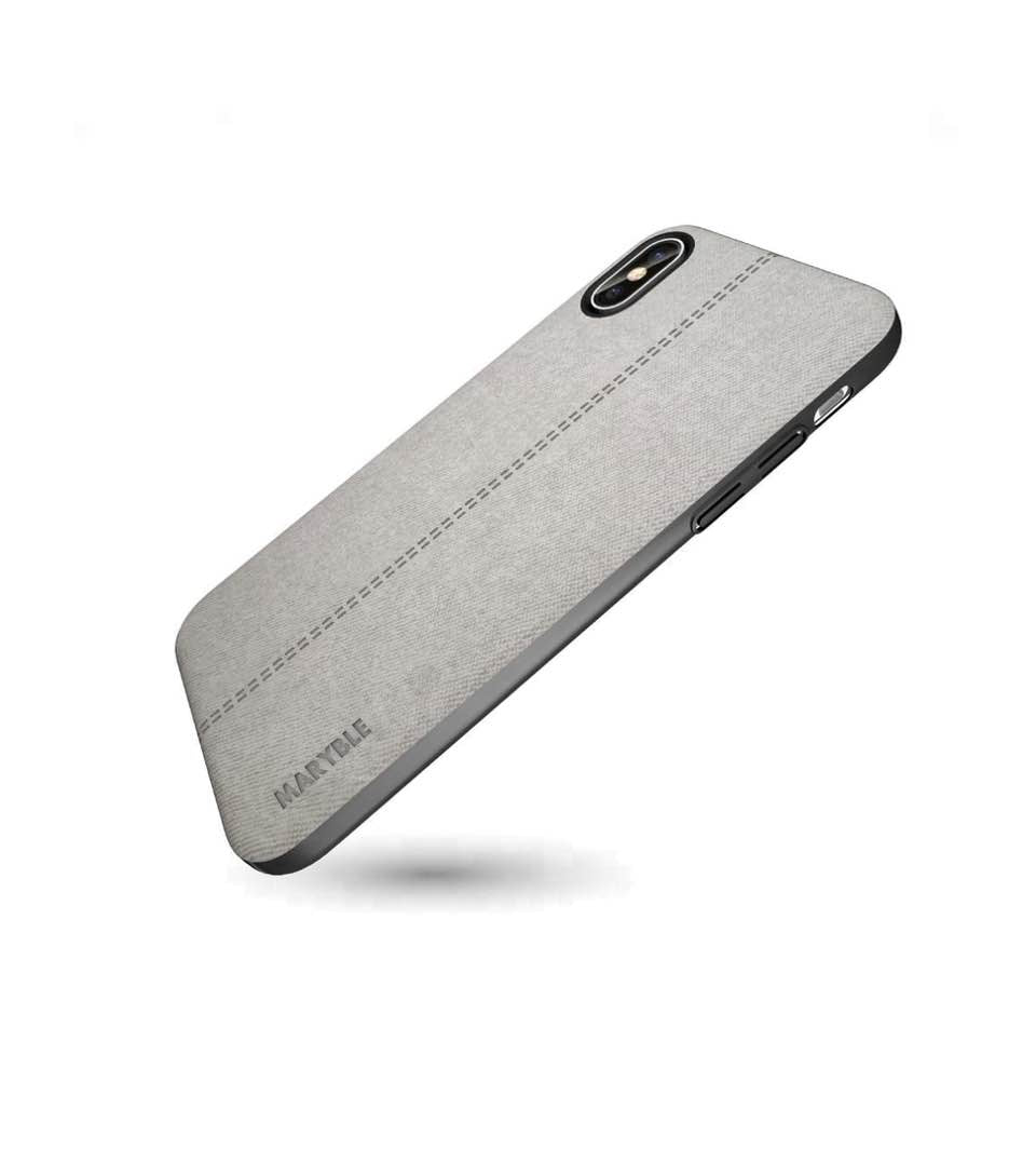 clean style design phone case