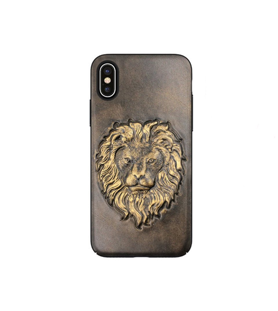 premium iphone case