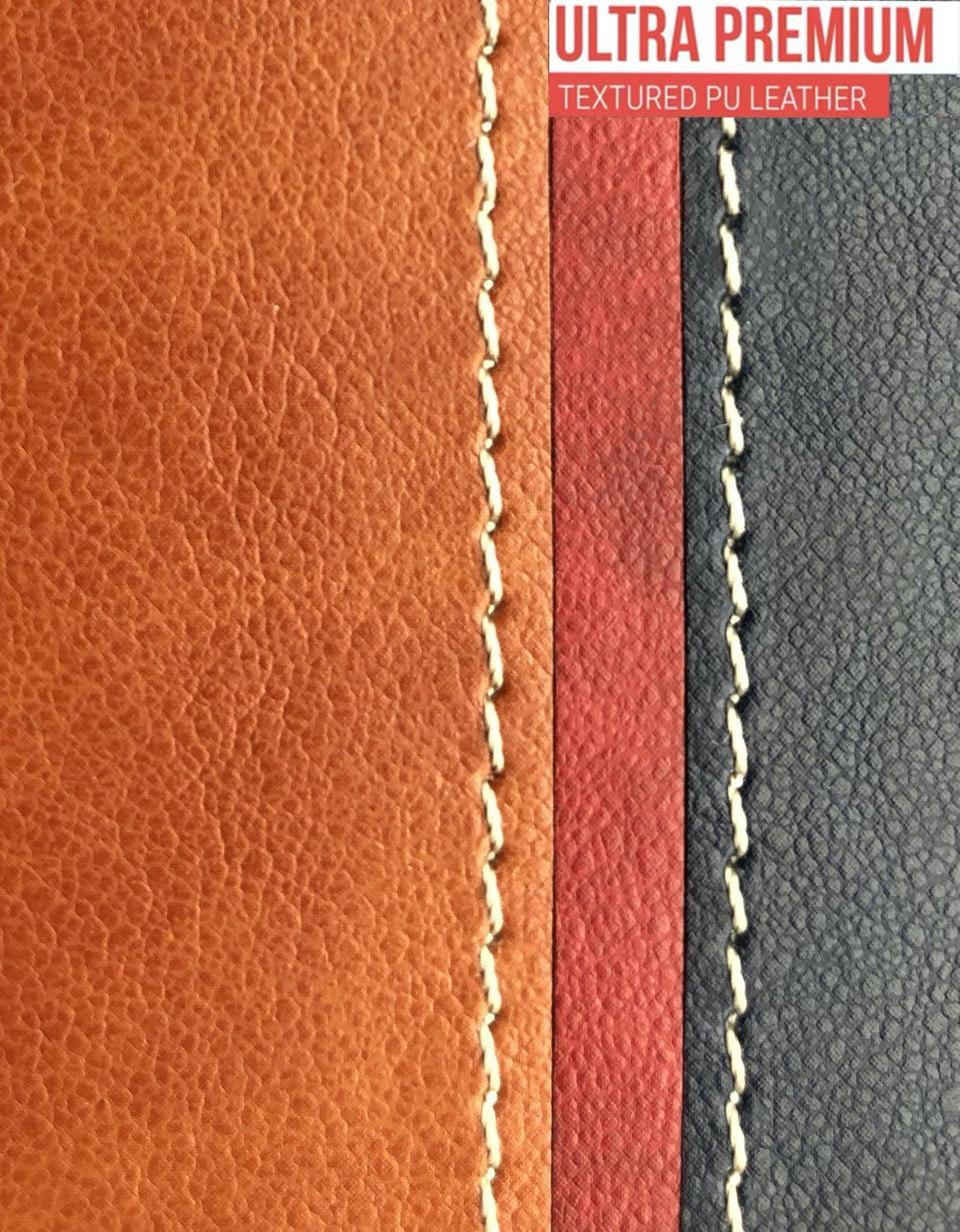 leather quality for iphone x / xs leather case