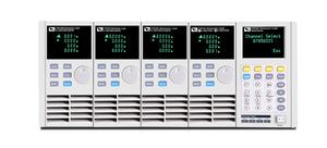 ITech Multi-channel DC Electronic Load IT8700