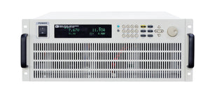 ITech High Performance High Power DC Electronic Load IT8900A/E