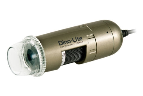 Dino-Lite Digital Microscope - AM4113ZT