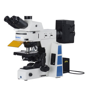 BestScope Reserach Biological Microscope BS-2082 Series