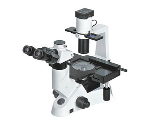BestScope Inverted Biological Microscope BS-2090