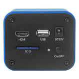 Best Scope USB3.0 Digital Camera BWHC-1080B