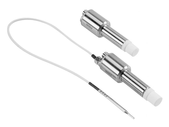 Vaisala Vaporized Hydrogen Peroxide, Humidity and Temperature Measurement Probe HPP270 Series